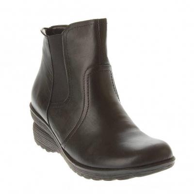 Ботинки женские Remonte артикул D4071-02