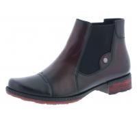 Ботинки женские Remonte артикул D4357-35