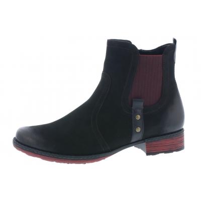 Ботинки женские Remonte артикул D4365-02