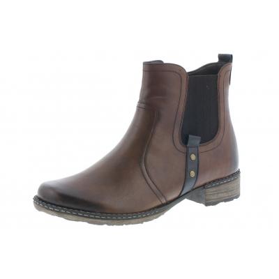Ботинки женские Remonte артикул D4365-25