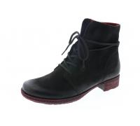 Ботинки женские Remonte артикул D4388-02