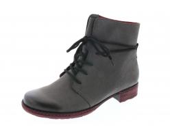 Ботинки женские Remonte артикул D4388-45