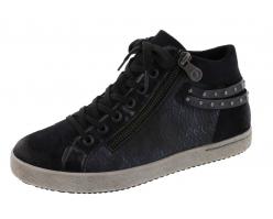 Ботинки женские Remonte артикул D5273-15