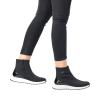 Ботинки женские Remonte артикул D5772-01