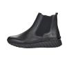 Ботинки женские Remonte артикул D5979-01
