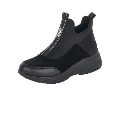 Ботинки женские Remonte артикул D6670-02