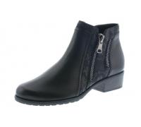 Ботинки женские Remonte артикул D6870-01