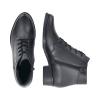 Ботинки женские Remonte артикул D6877-14