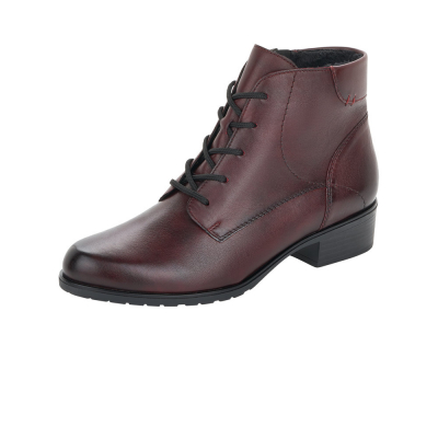 Ботинки женские Remonte артикул D6877-35
