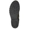 Ботинки женские Remonte артикул D7463-35