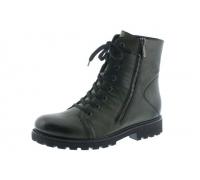 Ботинки женские Remonte артикул D7475-52