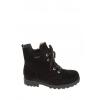 Ботинки женские Remonte артикул D7485-02