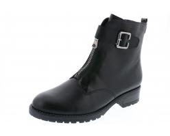 Ботинки женские Remonte артикул D8277-01