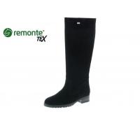 Сапоги женские Remonte артикул D8282-02