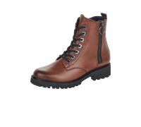 Ботинки женские Remonte артикул D8671-22