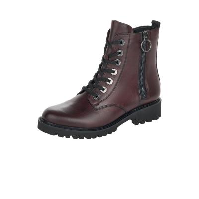 Ботинки женские Remonte артикул D8671-35