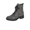Ботинки женские Remonte артикул D8676-02