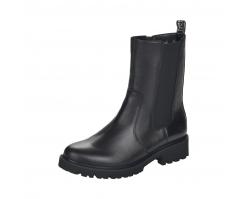 Ботинки женские Remonte артикул D8685-01