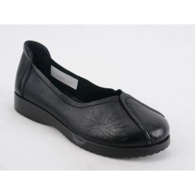 Туфли женские Baden артикул DA001-011