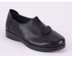 Туфли женские Baden артикул DA001-040