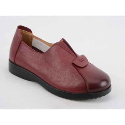 Туфли женские Baden артикул DA001-041