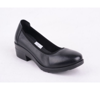 Туфли женские Baden артикул DD021-021