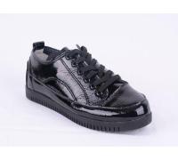 Туфли женские Baden артикул DP002-010