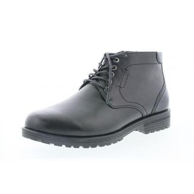 Ботинки мужские Rieker артикул F0632-00