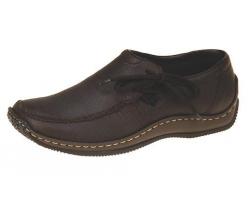 Туфли женские Rieker артикул L1733-26