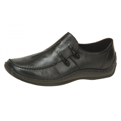 Туфли женские Rieker артикул L1751-00