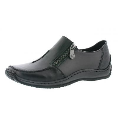 Туфли женские Rieker артикул L1780-00