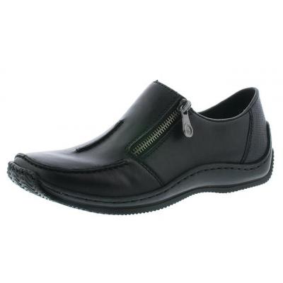 Туфли женские Rieker артикул L1780-02