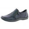 Туфли женские Rieker артикул L1780-16