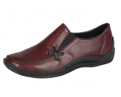 Туфли женские Rieker артикул L1783-36