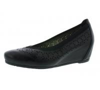 Туфли женские Rieker артикул L4756-00