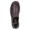 Туфли женские Rieker артикул L7178-25