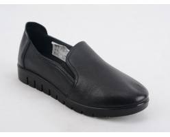 Туфли женские Baden артикул ME001-010