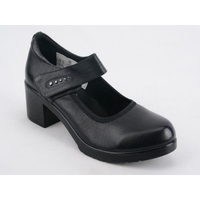 Туфли женские Baden артикул ME003-020