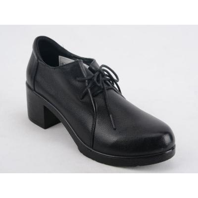 Туфли женские Baden артикул ME004-010