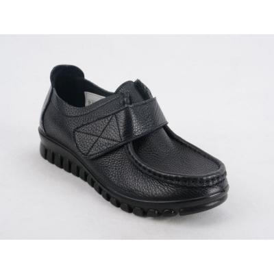 Туфли женские Baden артикул ME019-020