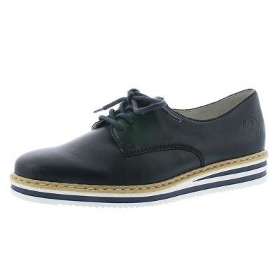 Туфли женские Rieker артикул N0210-14