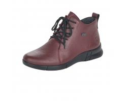 Ботинки женские Rieker артикул N2131-35