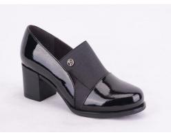 Туфли женские Baden артикул P173-053