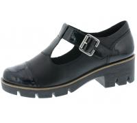 Туфли женские Remonte артикул R0303-02