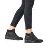 Ботинки женские Remonte артикул R0770-03