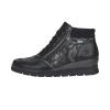 Ботинки женские Remonte артикул R0770-04