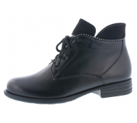 Ботинки женские Remonte артикул R0977-01