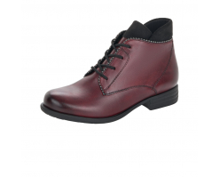 Ботинки женские Remonte артикул R0977-35