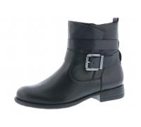 Ботинки женские Remonte артикул R0979-01