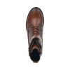 Ботинки женские Remonte артикул R0981-22
